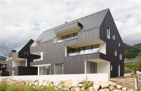 Moderne Leistbare Häuser by Homestory Leistbar Und Mit Topqualit 228 T Wohnen Im