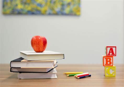 คุณสมบัติ ที่ครูสอนพิเศษที่ดีต้องมี | Education Design Studio