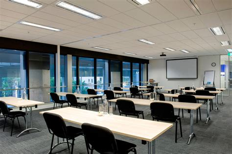 conference seminar rooms melbourne saxons training
