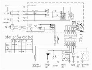 Automatic Transfer Switch Diagram  U2014 Untpikapps