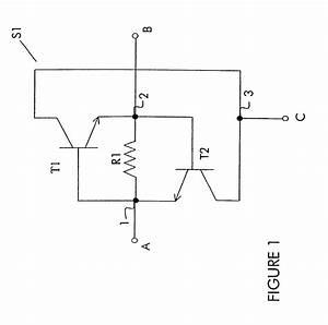 Transistor   Electronic Circuit Diagram
