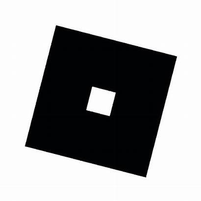 Roblox Giphy Gifs Robux Transparent Studios Android