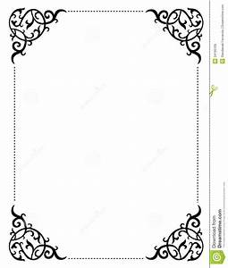 free printable wedding clip art borders and backgrounds With free wedding invitations backgrounds printable