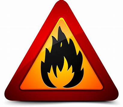 Fire Safety Compliance Non Sheilds