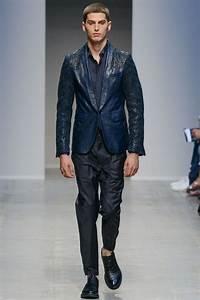 Retro Inspired Wear in Diesel Black Gold Spring-Summer Men ...