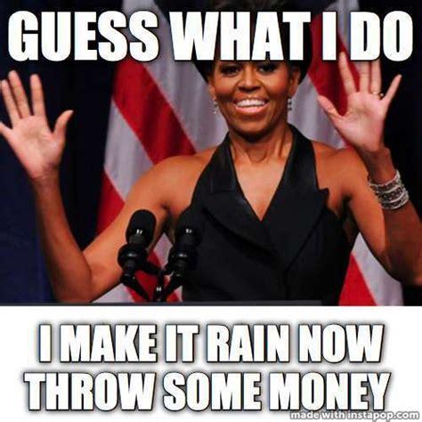 Money Meme - money meme bing images