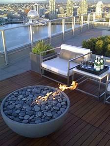 Schone terrasse einrichten 100 tolle ideen archzinenet for Terrasse modern gestalten