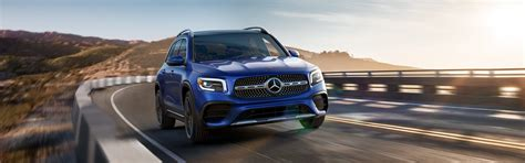 Our tester rang up $13,000 of accessories like an unrestrained socialite at nordstrom's. New 2020 Mercedes GLB 250 4MATIC For Sale (Special Pricing) | Legend Leasing Stock #GLB