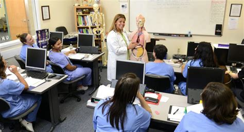 Advantage Career Institute Medical & Dental School  Find. Can You Rollover 401k To Roth Ira. Icd 9 Code For Metastatic Lung Cancer. Lasalle Park Apartments Chicago. How To Repair Bad Credit Score. Log Parser 2 2 Download Free Ticketing System. Mental Health Professions Spokane Garage Door. Short Term Disability Policies. Start Up Business Plans Gmail Website Hosting