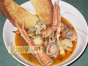 Seafood | Italyum easy, authentic Italian recipes