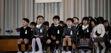 japanese education   revamp borgen