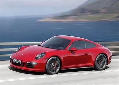 911 Carrera Porsche Gts Cars Turbo Coupe