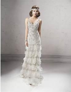 1920s flapper wedding dress wwwpixsharkcom images With flapper wedding dress