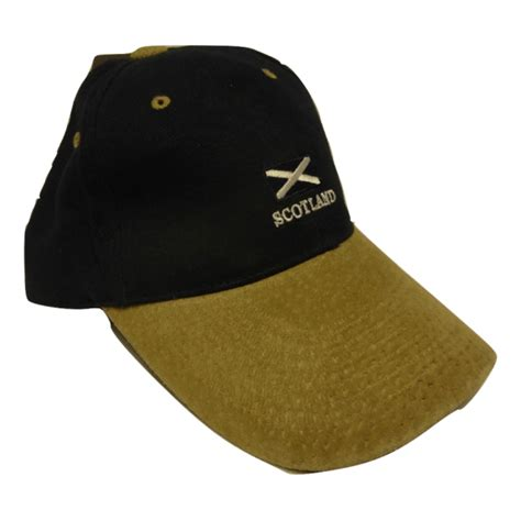 designer baseball caps designer scotland baseball cap