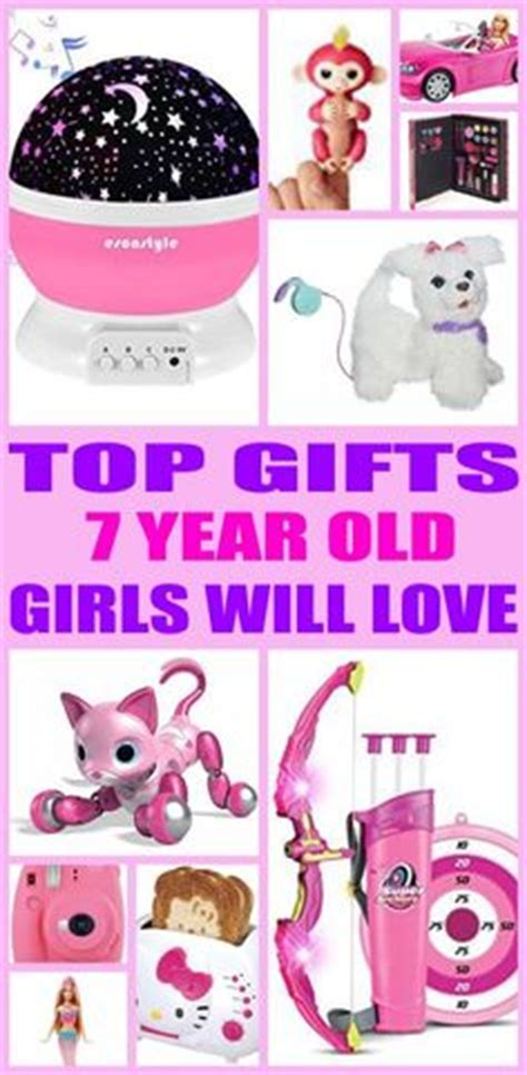 7 year old gift guide best gifts for 8 year in 2017 great gifts and toys for for boys and in