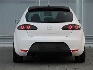 Seat Leon Finanzierung : seat leon cupra fr 1 hand 19 zoll exclusive wirth automobile ~ Kayakingforconservation.com Haus und Dekorationen