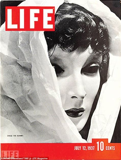 Life Magazine The Worst 20 Covers Of The Last 75 Years