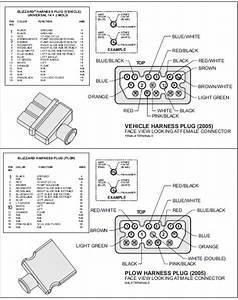 [SCHEMATICS_49CH]  DIAGRAM] Western Plow Lights Wiring Diagram 1998 FULL Version HD Quality Diagram  1998 - DIAGRAMAINFO.SCSGESTIONI.IT | Western Plow Lights Wiring Diagram 1998 |  | scsge