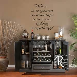 themed house decor wine wall wine decal wine is to women wine wall decal