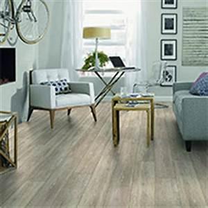 Was Ist Ein Vinylboden : laminat oder vinyl benz24 ~ Sanjose-hotels-ca.com Haus und Dekorationen