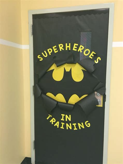 Halloween Luminary Bags Make by De 25 Bedste Id 233 Er Inden For Batman Decorations P 229 Pinterest