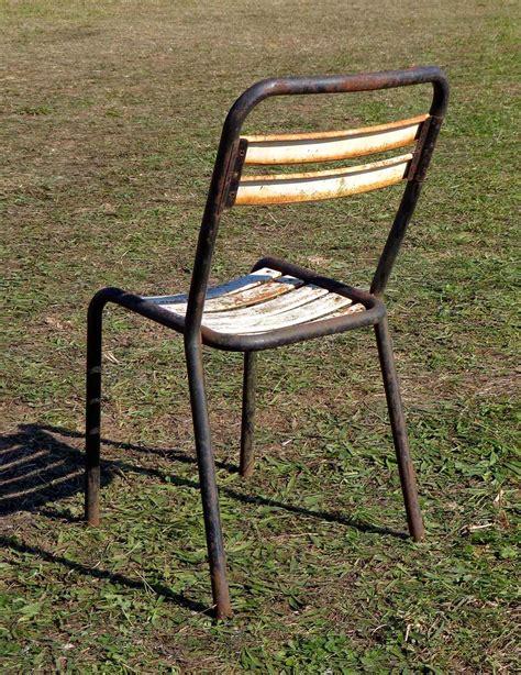 chaise d extérieur design mobilier jardin vintage angers 28 mobilier de
