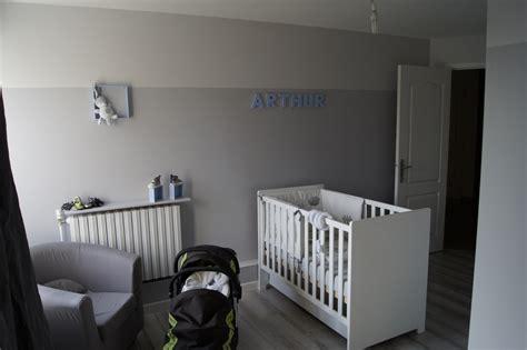 Idee Deco Peinture Best Ide Ide Couleur Chambre Fille Simple Amnager Une Chambre
