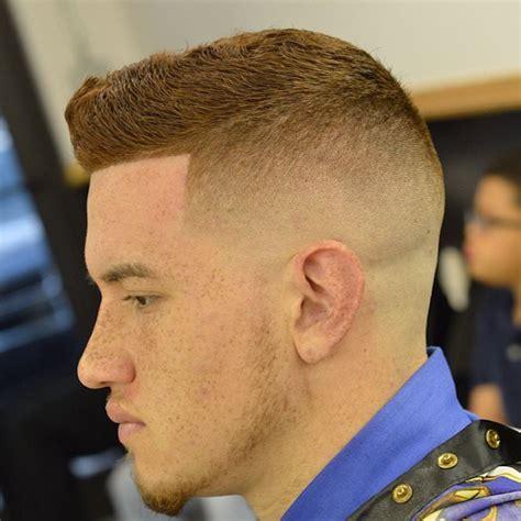 160  Best Short Fade Haircut Ideas, Designs   Hairstyles