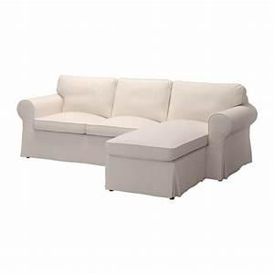 Ikea Schwingsessel Bezug : ektorp bezug 2er sofa mit r camiere lofallet beige ikea ~ Orissabook.com Haus und Dekorationen