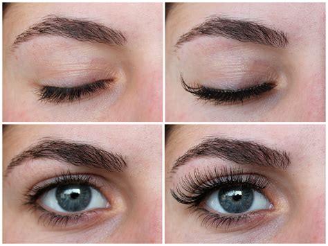 Макияж в зависимости от формы глаз миндалевидные глаза Статья на GirlsArea