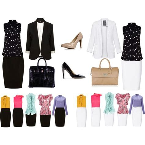 Wardrobe Basics On A Budget by Wardrobe Basics On A Budget Trends And Tricks Special
