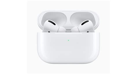 apple releases airpods pro today amdmode