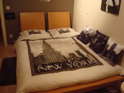 chambre ado york besoin d 39 idée pour une chambre d 39 ados style york