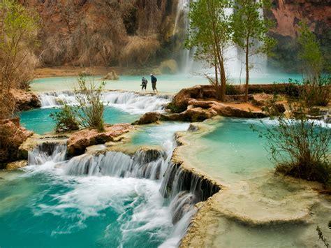 worlds  amazing hidden swimming holes