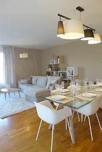 Agence Design Lyon : agence sk a design d 39 espace architecture d 39 int rieur et d coration ~ Voncanada.com Idées de Décoration