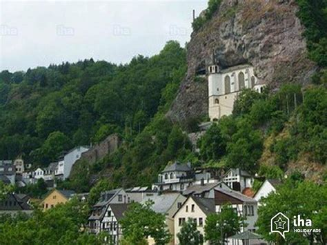 Ferienhaus Mieten, Haus In Idar Oberstein Iha 5799