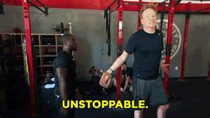 Kevin Hart GIFs - Find & Share on GIPHY