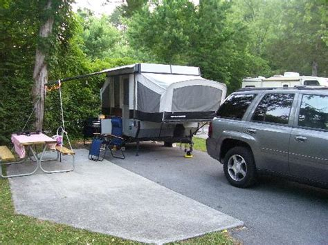 foothills rv park cabins pigeon forge tn our site picture of foothills rv park cabins pigeon