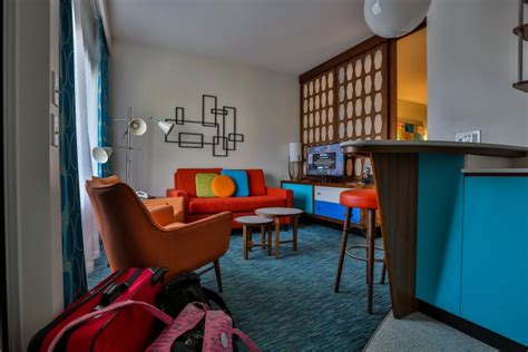 cabana bay two bedroom suite universal cabana bay resort review easywdw