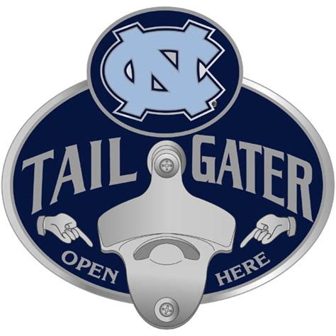 tailgaters hitch covers