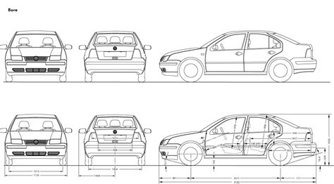 Resource For Jetta (mainly) And Golf/gti