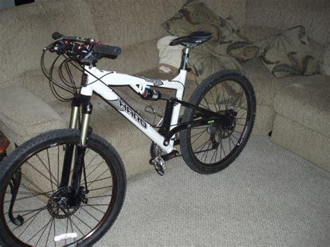 Haro Mountain Bike- Mtbr.com