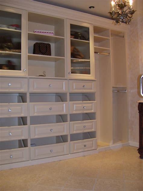 closet organizers traditional closet philadelphia