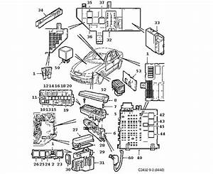 Diagram Saab 9 3 2004 Wiring Diagram Full Version Hd Quality Wiring Diagram Diagramjuanau Matrixsport It