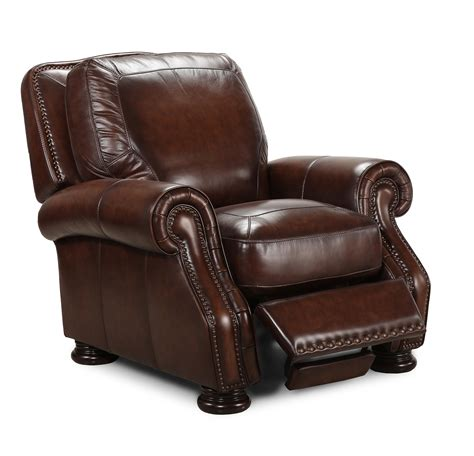 Loveseat Costco by Synergy Home Furnishings Recliner Costco Taraba Home Review