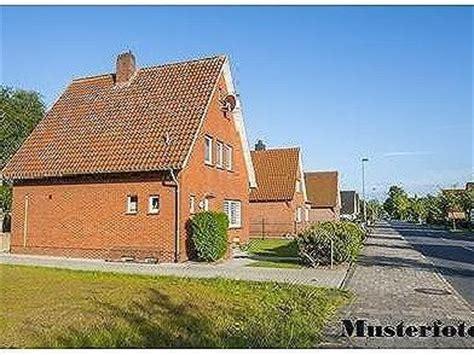 Häuser Kaufen In Malbergen