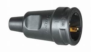 Batterie Ladezeit Berechnen : potek 2a batterie ladeger t 6v 12v batterieladeger t erhaltungsladeger t 5 schritt ~ Themetempest.com Abrechnung