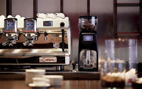 commercial coffee machines  sale tool industries