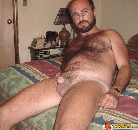 Nude Photos Of Older Gay Men