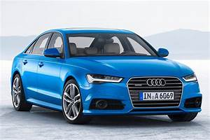 Audi A6 2017 Occasion : fiche technique audi a6 2 0 tdi 150 ultra 2017 ~ Gottalentnigeria.com Avis de Voitures